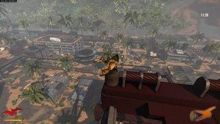Primal Carnage - screen - 2012-10-09 - 248835