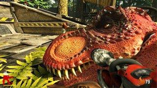 Primal Carnage - screen - 2012-10-09 - 248836