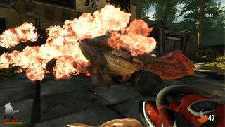 Primal Carnage - screen - 2012-10-09 - 248839