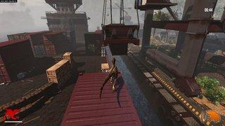 Primal Carnage - screen - 2012-10-09 - 248840