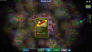 Space Pirates and Zombies - screen - 2012-03-27 - 234580