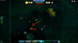 Space Pirates and Zombies - screen - 2012-03-27 - 234581