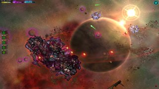 Space Pirates and Zombies - screen - 2012-03-27 - 234584