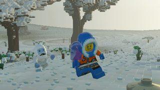LEGO Worlds id = 340111