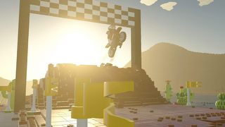 LEGO Worlds - screen - 2017-03-10 - 340115