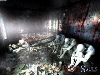 Dark Fall 3: Lost Souls - screen - 2011-02-22 - 203512
