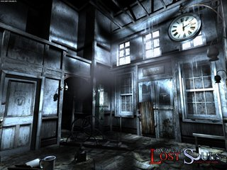 Dark Fall 3: Lost Souls - screen - 2011-02-22 - 203515