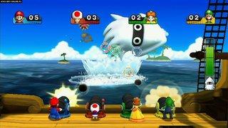 Mario Party 9 id = 228884