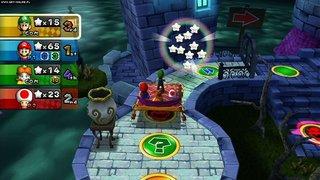 Mario Party 9 id = 228885