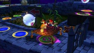 Mario Party 9 id = 228886
