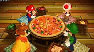 Mario Party 9 id = 228887