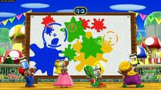 Mario Party 9 id = 228888