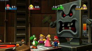 Mario Party 9 id = 228890