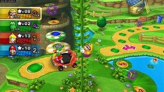 Mario Party 9 id = 228891