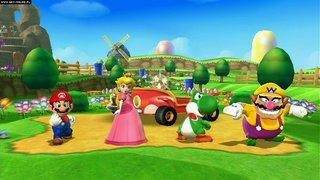 Mario Party 9 id = 228892