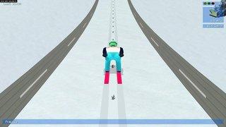 Deluxe Ski Jump 4 id = 203519