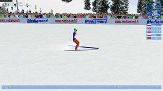 Deluxe Ski Jump 4 id = 203532
