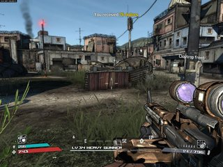 Borderlands - screen - 2010-01-26 - 178457