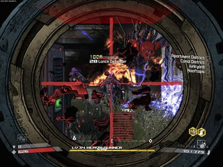 Borderlands - screen - 2010-01-26 - 178460