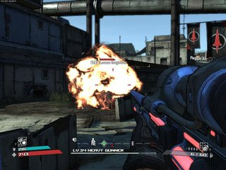 Borderlands - screen - 2010-01-26 - 178461