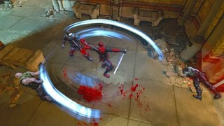 Deadpool: The Video Game - screen - 2013-02-04 - 255367