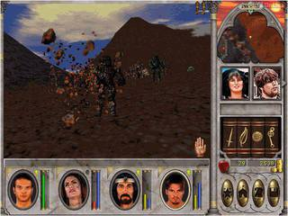 Might and Magic VI: Mandate of Heaven - screen - 2001-03-29 - 2809