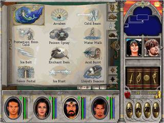 Might and Magic VI: Mandate of Heaven - screen - 2001-03-29 - 2812