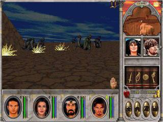 Might and Magic VI: Mandate of Heaven - screen - 2001-03-29 - 2817