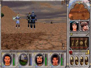 Might and Magic VI: Mandate of Heaven - screen - 2001-03-29 - 2818