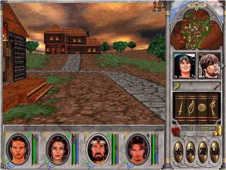 Might and Magic VI: Mandate of Heaven - screen - 2001-03-29 - 2819