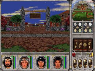 Might and Magic VI: Mandate of Heaven - screen - 2001-03-29 - 2820