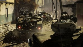 Battlefield: Bad Company 2 - screen - 2010-01-26 - 178537