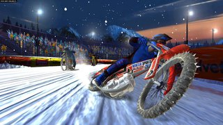 Winter Sports 2012 - screen - 2011-12-13 - 227366
