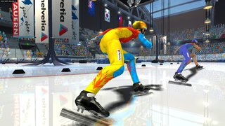 Winter Sports 2012 - screen - 2011-12-13 - 227367