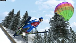 Winter Sports 2012 - screen - 2011-12-13 - 227368