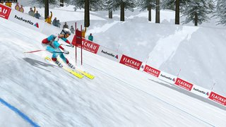 Winter Sports 2012 - screen - 2011-12-13 - 227369