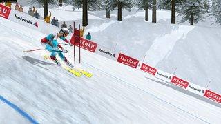 Winter Sports 2012 - screen - 2011-12-13 - 227369