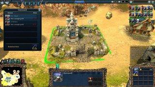 Majesty 2: The Fantasy Kingdom Sim id = 164534