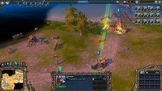 Majesty 2: The Fantasy Kingdom Sim id = 164539
