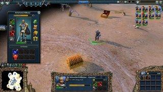 Majesty 2: The Fantasy Kingdom Sim id = 164540