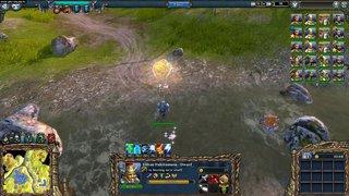 Majesty 2: The Fantasy Kingdom Sim id = 164543