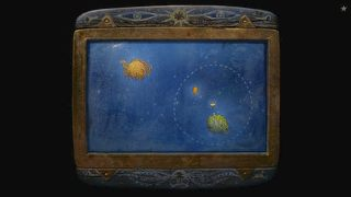 Samorost 3 - screen - 2016-04-08 - 319166