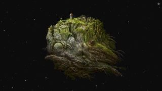 Samorost 3 - screen - 2016-04-08 - 319171