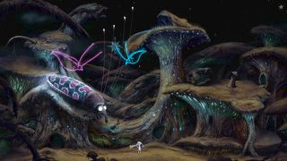 Samorost 3 - screen - 2016-04-08 - 319173