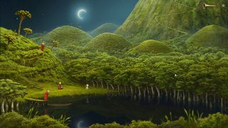 Samorost 3 - screen - 2016-04-08 - 319174