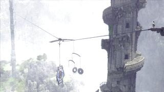 The Last Guardian - screen - 2016-11-10 - 333860
