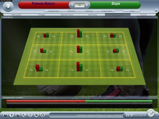 Championship Manager 2008 - screen - 2007-12-18 - 92045