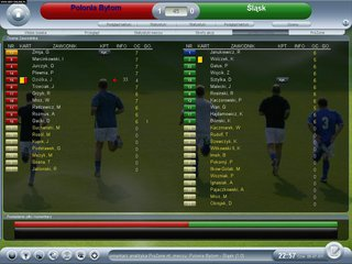 Championship Manager 2008 - screen - 2007-12-18 - 92049