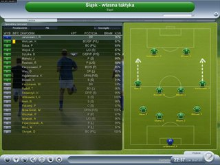 Championship Manager 2008 - screen - 2007-12-18 - 92050