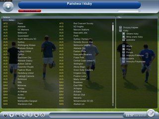 Championship Manager 2008 - screen - 2007-12-18 - 92051